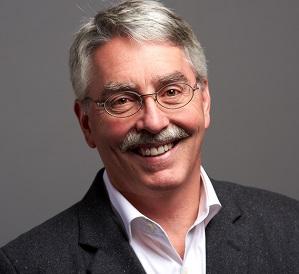 Dr. Steve Hall