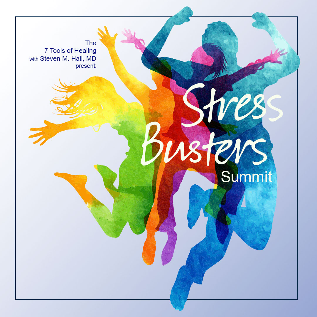 2018-stress-buster-square