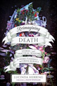 ReimaginingDeath-cover-200x300
