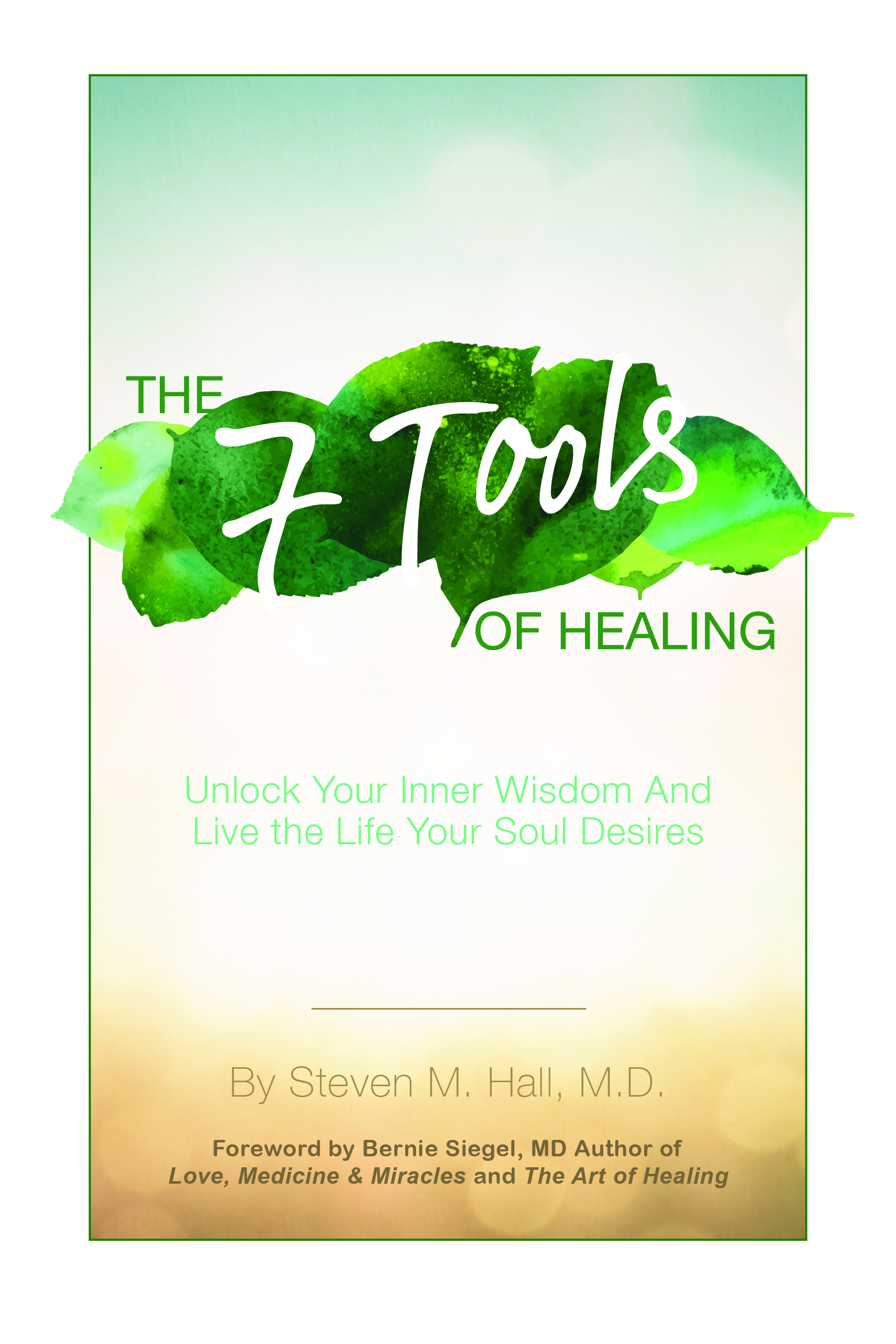 Seven Tools Book Cover Final version (1) (1)