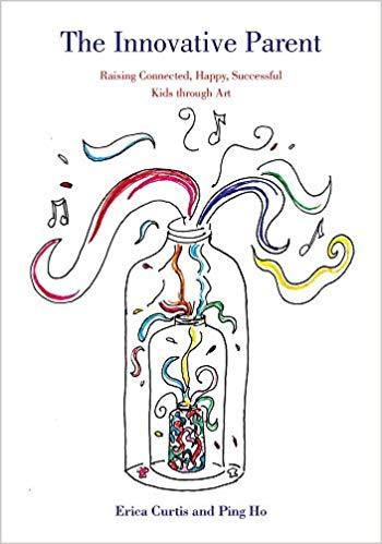 Innovative Parent Book