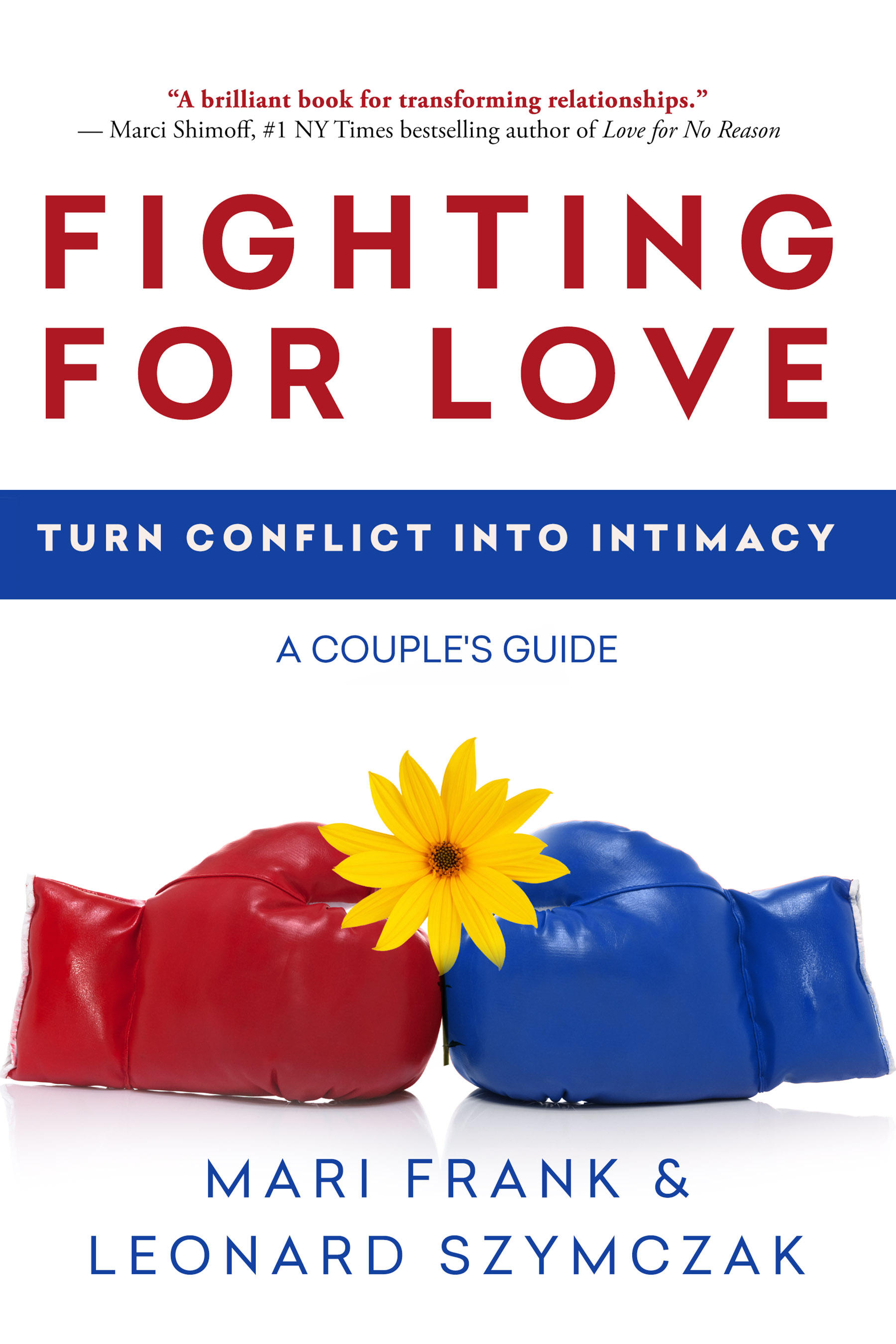 FightingForLove