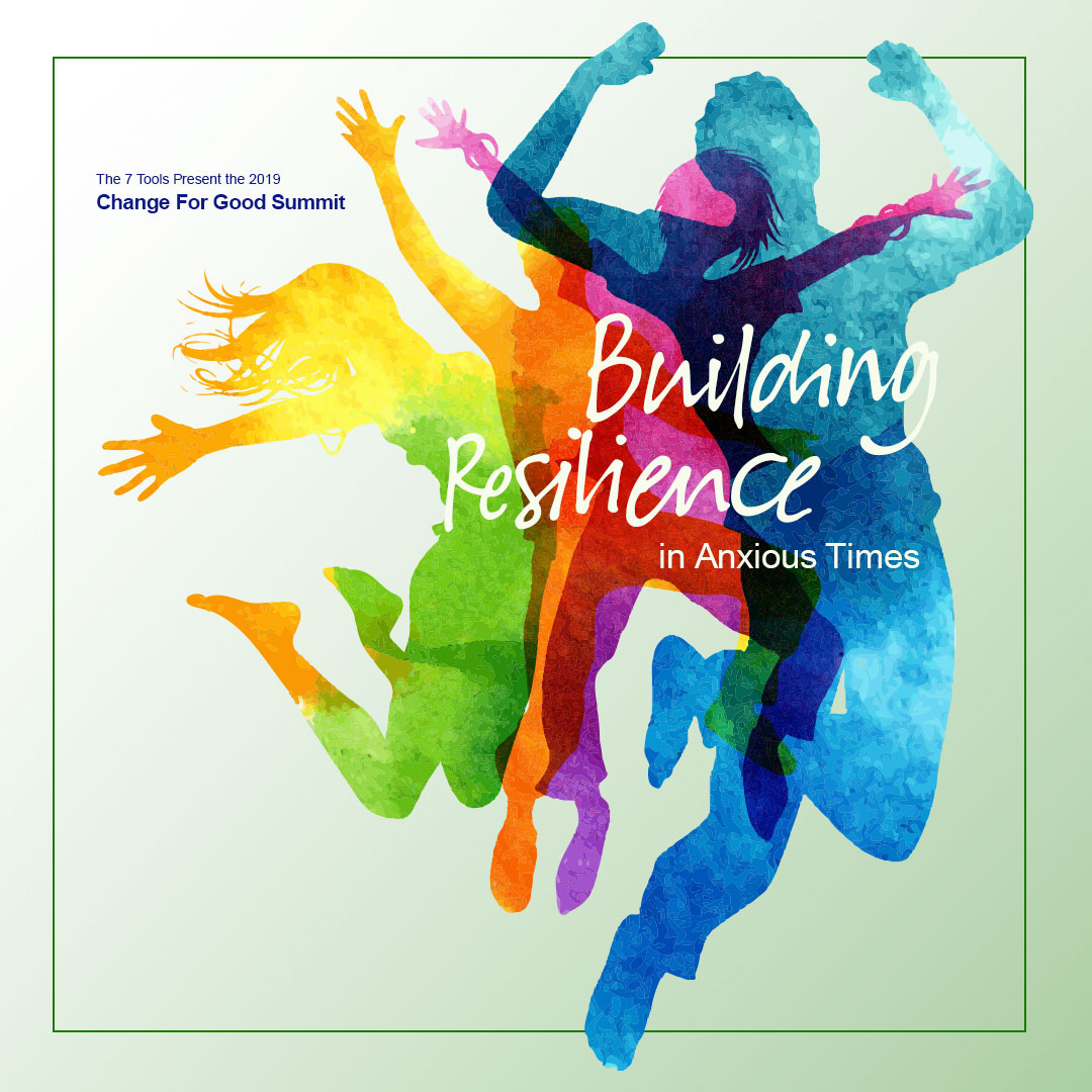 building-resilience-square5