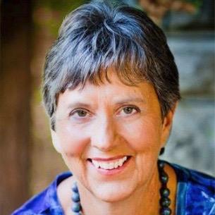 linda Graham (1)