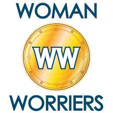 women worriers